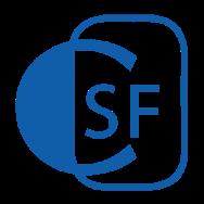 CSFLogo_Web