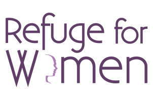 RFWlogo_NoTagline_Purple_SCREEN